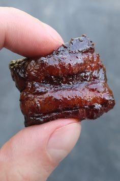 Pork Belly Burnt Ends Recipe   BBQ Smarts
