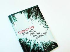 Effi reads: Ein Lesehighlight - Was ich euch nicht erzählte vo...
