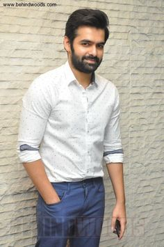 Ram Pothineni (aka) Ram high quality photos stills images & pictures Ram Photos Hd, Ram Pic, Prabhas Pics, Pictures, Most Handsome Actors, Cute Boys Images, Indian Girls Images, Boy Photography Poses, Actors Images