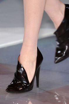 teure high heels
