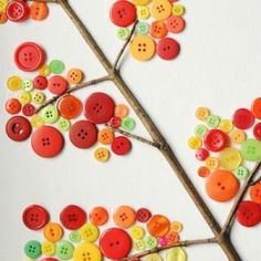 Crafty finds for your inspiration! No. 8