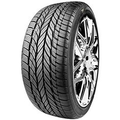 vogue tires 17 - Walmart.com Goodyear Eagle, Goodyear Tires, Tiger Paw, Winter Tyres, Performance Tyres, All Season Tyres, Vogue, Custom Wheels, Wheels And Tires