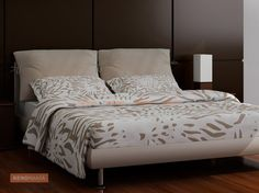 Wooden Flooring, Comforters, Hardwood, Blanket, Elegant, Bed, Furniture, Home Decor, Style