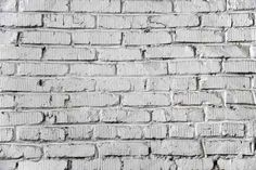 "White Brick Wall Texture - 72""W x 48""H - Peel and Stick Wall Decal by Wallmonkeys by Wallmonkeys Wall Decals, http://www.amazon.com/dp/B00564BDW4/ref=cm_sw_r_pi_dp_PPO6qb1DH64D9"