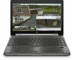 Scratch and Dent. Pictures are not of the specific item. Hp Elitebook, Windows 10, Hp Mobile, Cheap Gaming Laptop, Wifi, Laptop Deals, Smart Buy, Intel I7, Laptops
