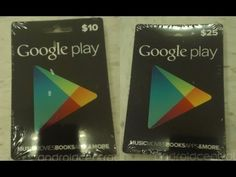 Free Google Play Gift Card Codes: https://www.pinterest.com/pin/502784745883206945/  free google play codes,free google play generator,free google play gift card,free google play gift card codes,free google play gift card codes generator,free google play