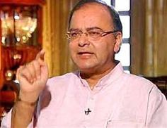 वित्त मंत्री अरुण जेटली जल्द ही संसद में आर्थिक सव्रेक्षण पेश करेंगे। आर्थिक सव्रेक्षण में एक दिन बाद जेटली द्वारा