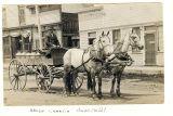 Uncle Charlie in Des Plaines, 1800s :: My Des Plaines Memory