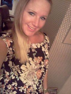 Sarasota dating website
