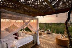 55 best Afrika Dekoration images on Pinterest | Dekoration, Home and ...