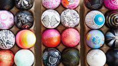Easter Egg Ideas | Hallmark