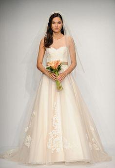 Wtoo Brides Spring 2