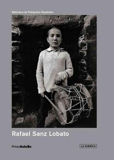 Rafael Sanz Lobato Garcia Alix, Alberto Garcia, Music Games, Movies, Movie Posters, Book Covers, Artists, Products, Chema Madoz