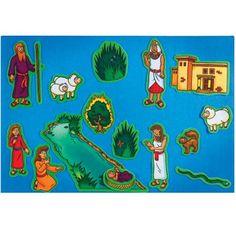 Beginners Bible - Moses Flannelboard Figures - Pre-Cut Little Folks Visual http://smile.amazon.com/dp/B0006V564I/ref=cm_sw_r_pi_dp_6NeXvb1YBASVK