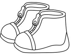 Monkey Coloring Page Monkey Party Pinterest Monkey Adult - coloring page winter boots