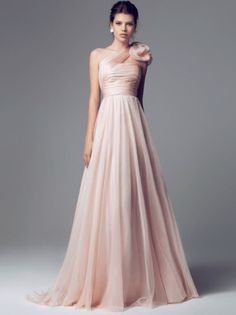 Wedding Dresses: Blumarine 2013-14 Bridal Collection - Aisle Perfect