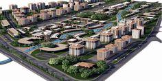 Emlak Yönetimi, Başbakanlık Toplu Konut İdaresi Başkanlığı'nın mülkiyetinde bulunan, Uşak'taki 81 dükkan için açık artırma düzenliyor. Uşak'ın yeni yaşam merkezi; kentsel yenileme projesi kapsamında örnek nitelikli proje olarak hayata geçirildi. Uşak'a yapılan en büyük devlet yatırımları arasında yer alan Kentsel Dönüşüm Projesi'nin incelemeleri için geçtiğimiz aylarda Uşak'a gelen TOKİ Başkanı Ergün Turan, Belediye Başkanı Nurullah ...