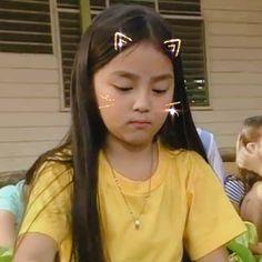 Kathryn Bernardo Hairstyle, Filipina Actress, Boyfriend Photos, Daniel Padilla, Cant Help Falling In Love, Childhood Photos, Jadine, Ulzzang Couple, Bad Girl Aesthetic