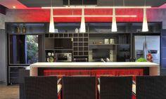 Decor Salteado - Blog de Decoração e Arquitetura : Projeto luminotécnico na decoração – veja ambientes e dicas!