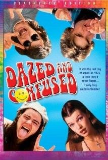 movies from the 90's
