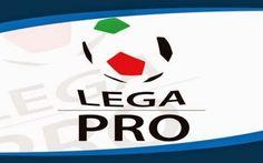 I gironi di Lega Pro del 2014/2015 #legapro #news