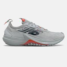Casual Sneakers, Air Max Sneakers, Sneakers Nike, Secret Box, Us Man, Custom Shoes, Running Shoes For Men, Designer Shoes, Snug