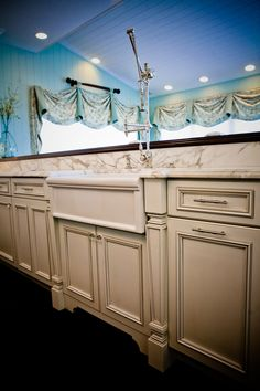 Coastal Elegant Kitchen Point Pleasant New Jerseydesign Line Glamorous Design Line Kitchens Design Inspiration