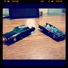 Corgi cars from the Corgi Husky, 1960s, Cars, Classic, Derby, Autos, Sixties Fashion, Car, Classic Books