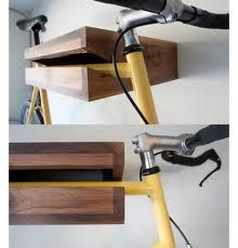 de google bicicletas estante de la bici monte en bicicleta guardar bicicletas estanteras bicicleta de montaa cmo almacenar en casa