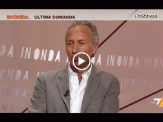 FragoleMature.it: Travaglio vs Comi Lei sta in un partito fondato da...