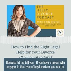 How to find the exact type of divorce lawyer you need Domestic Partnership, Child Custody, Divorce Lawyers, Parenting Plan, Divorce Quotes, Told You So, Type