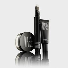 52 Black Friday Deals to Score Beauty Products on a Budget