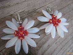 Ridgways / Hippie collection - white flowers