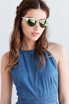 3386656fa3afa2 Ray-Ban Clubround Sunglasses