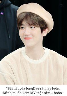 i just wanna keep him close to me giving him warm hugs :( Taemin, Shinee, Baekhyun Chanyeol, Baekhyun Fanart, Exo Ot12, Chanbaek, Baekhyun Wallpaper, Exo Lockscreen, Kim Minseok