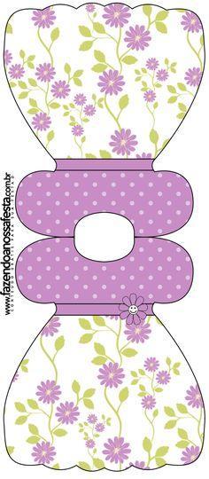 floral5_071.jpg (562×1287)
