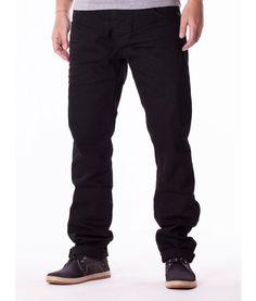 Dolce & Gabbana Black Slim Fit Jeans Color: black Slim fit Dolce & Gabbana accessories Branded Dolce & Gabbana buttons Dolce & Gabbana leather logo on the. Dolce & Gabbana, Dolce And Gabbana Jeans, Colored Jeans, Jeans Pants, Black Pants, Slim, Designer Clothing, Fitness, Fashion