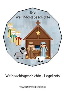 Weihnachtsgeschichte Source by felixjulematthi Art Education Resources, Science Education, Xmas, Christmas Ornaments, A Christmas Story, Educational Technology, Art History, Art For Kids, Arts And Crafts