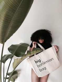 Browse all products in the Market Bags category from Souk Bohemian. Market Bag, Womens Purses, Fashion Story, Printed Tees, Weekend Getaways, Character Inspiration, 5 D, Reusable Tote Bags, Bohemian