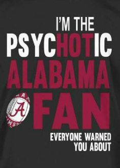 Hot & Psychotic ;) RTR