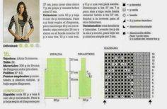 2 agujas... - Thalia Colo - Picasa Web Albums