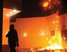 CIA Director Pledges to Make Benghazi Survivors Available to Talk 1:00 AM, Sep 11, 2013