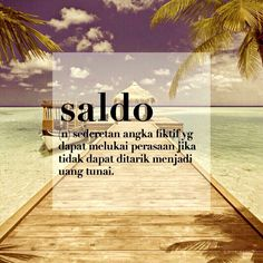 Saldo Quotes Rindu, Quotes Lucu, Words Quotes, Funny Quotes, Life Quotes, Wow Words, Tumbler Quotes, Modern Words, Pretty Quotes