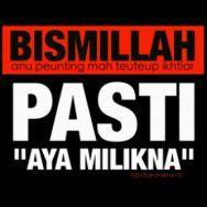 Dp Bbm Semangat Bahasa Sunda
