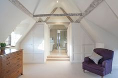 Russell's (Broadway) - Inn Reviews, Photos & Price Comparison - TripAdvisor Broadway Cotswolds, Price Comparison, Hotel Reviews, Trip Advisor, Loft, Photos, Pictures, Lofts, Cake Smash Pictures