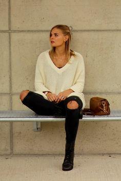 oversized_pullover_fallfahion_fashionblogger_lakatyfox_boots-6