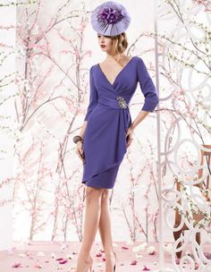 Wedding dresses, cocktail and godmother gowns Mob Dresses, Gala Dresses, Modest Dresses, Cheap Dresses, Elegant Dresses, Casual Dresses, Short Dresses, Fashion Dresses, Dresses 2016