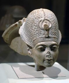 The African Nile Valley Civilization (Unveiling of a hidden native African History) Ancient Egyptian Artifacts, Ancient Aliens, Egypt Art, African History, Ancient Civilizations, Tutankhamun, Silk Road, Crown Jewels, Metropolitan Museum