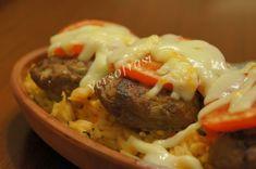 Beef, Food, Kitchens, Meat, Essen, Meals, Yemek, Eten, Steak