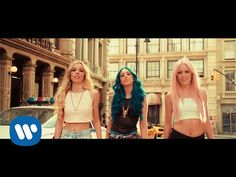 Sweet California - Comprende (It´s over) (Videoclip oficial) - YouTube Jake Miller, Sweet California, Best Love Songs, Teen Wolf Boys, Jesse Williams, Kendall Schmidt, Adelaide Kane, Chicago Fire, Thomas Brodie Sangster